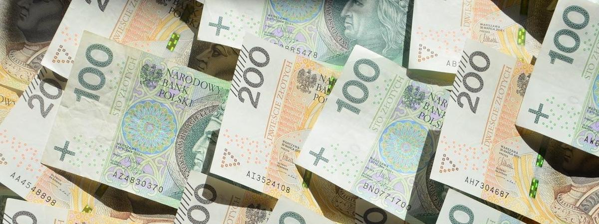 Українці обікрали в Польщі співвітчизника на 25 тис злотих і поплатилися через це