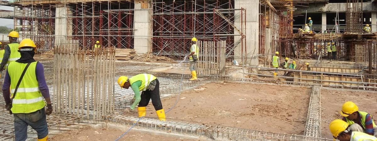 Порушення трудових прав: де заробітчанам у Польщі шукати допомоги