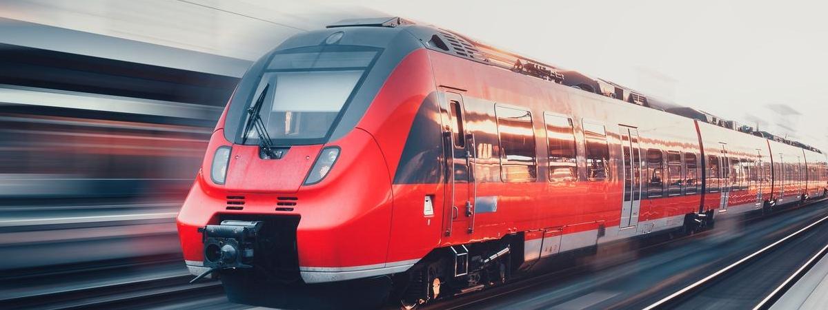 Варшава та Київ у рейтингу найдешевшого метро в Європі: які місця займають обидві столиці