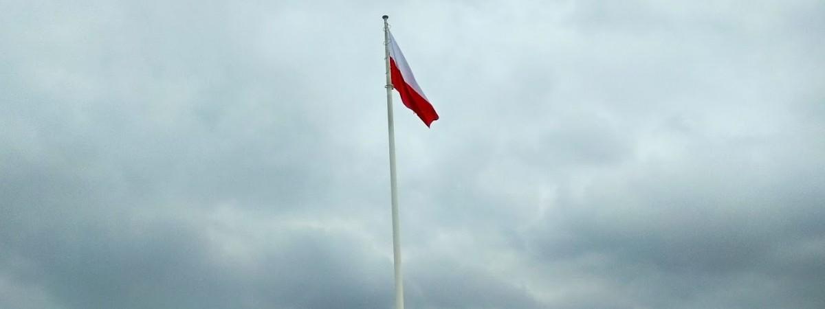 Проти виходу з ЄС: чому в усій Польщі почалися масові протести (ВІДЕО)