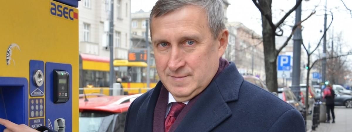 Посол України в Польщі продає на аукціоні тренування та обід із собою у Варшаві