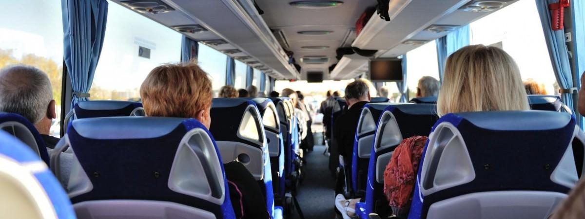 Пять городов, в которые можно поехать из Польши автобусом на выходные
