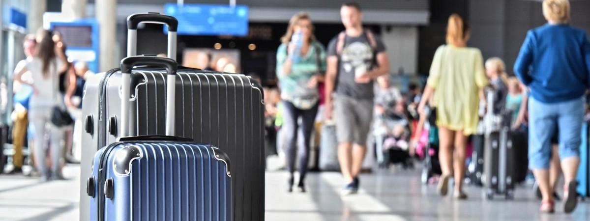 Переезд в Польшу, что нужно знать будущим студентам