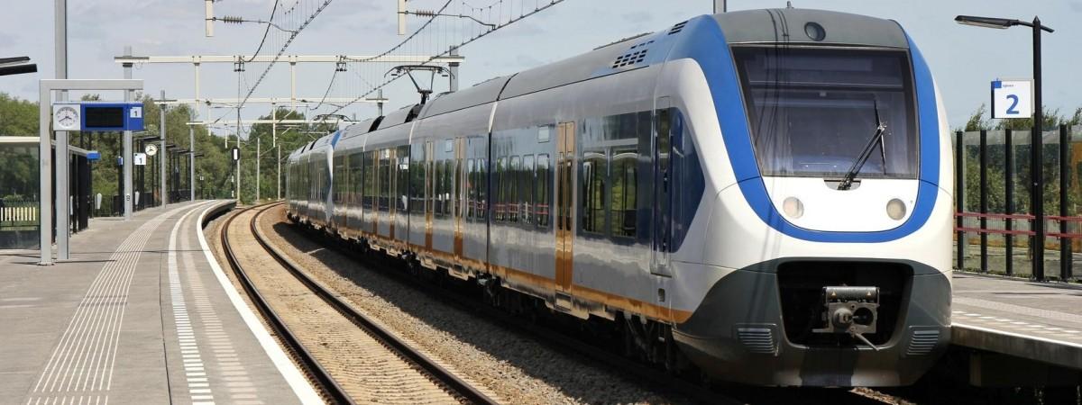 Билеты на поезда Одесса - Перемышль и Ковель - Хелм теперь можно купить онлайн