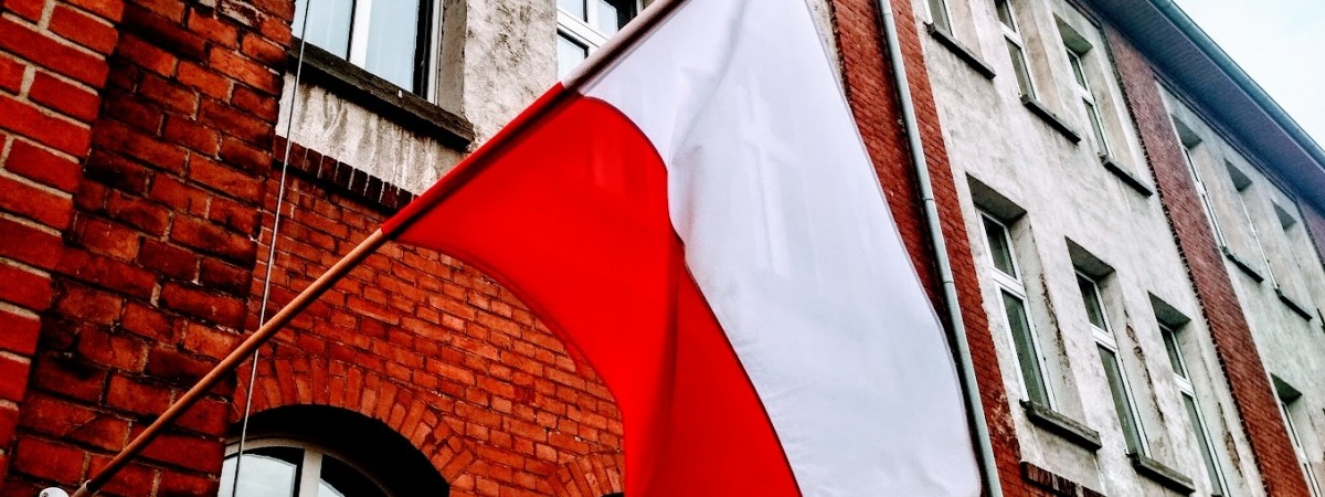 Зміни в Польщі щодо м'яса, Uber, тарифів за платну дорогу і не тільки