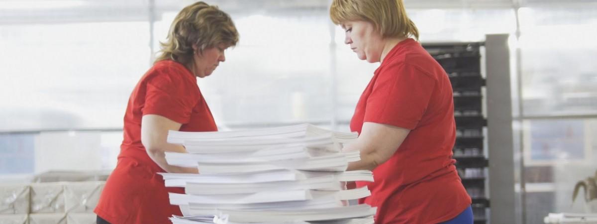 У Польщі будуть карантинні центри для працівників з України
