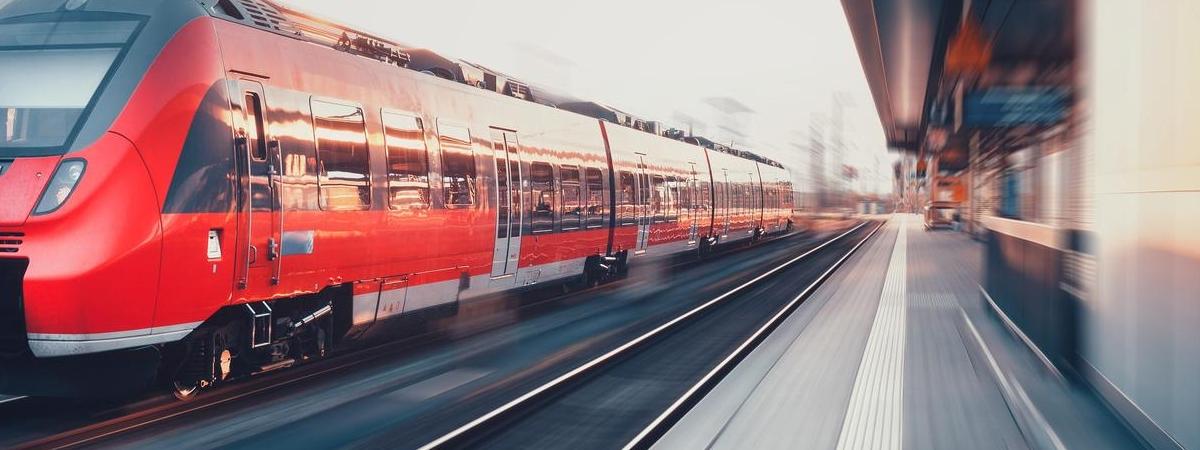 Двоє поляків ображали українку в потязі й погрожували смертю. Є вирок суду для обох