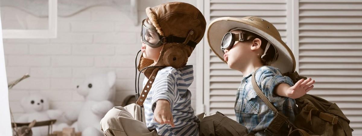 Виїзд до Польщі з дитиною: що необхідно і в яких випадках згода одного з батьків не вимагатиметься