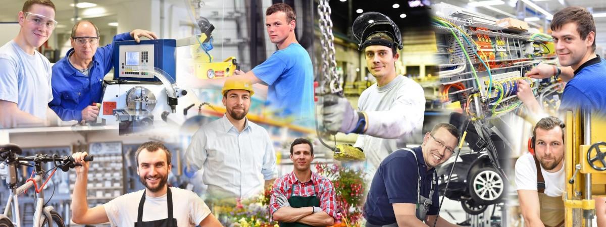 Польський міністр хоче змінити підхід до працівників з України: залучатимуть майбутню еліту