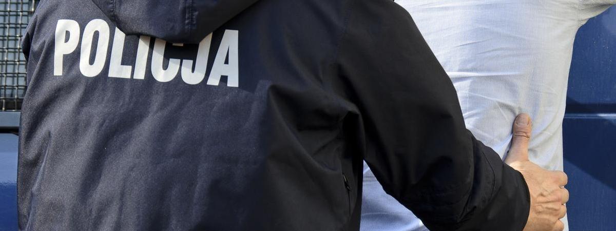 Варшава: таксиста, напавшего на водителя Uber из Украины, задержали. Что ему грозит?