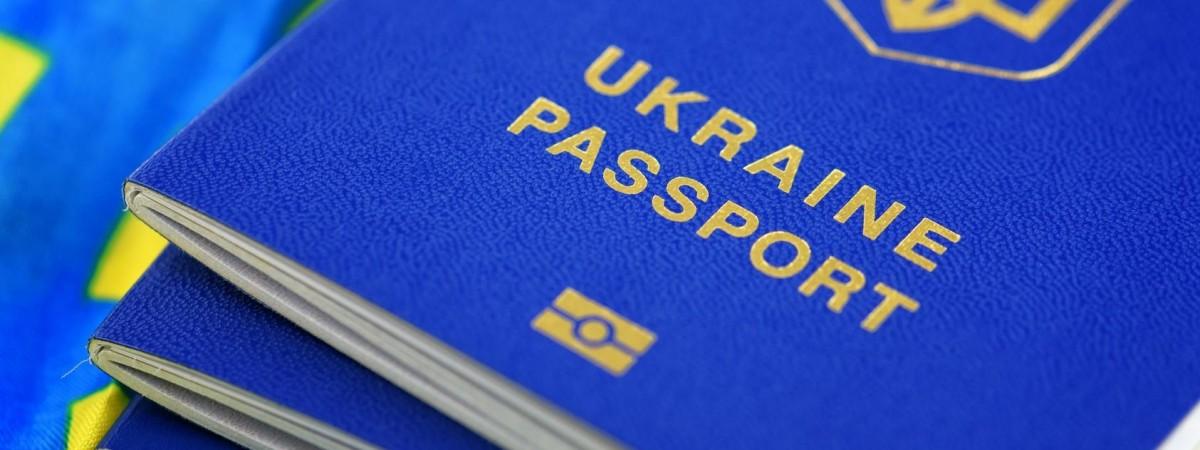 """Українка майже 2 роки жила нелегально в Польщі. Пояснила, що """"не знала"""""""