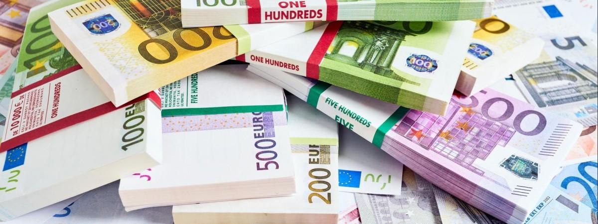 Скільки заробляють в Німеччині і чи є шанси в українців знайти роботу в цій країні - блог