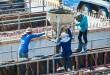 В Польше проверили документы 176 работников-иностранцев. 135 украинцев ожидает депортация