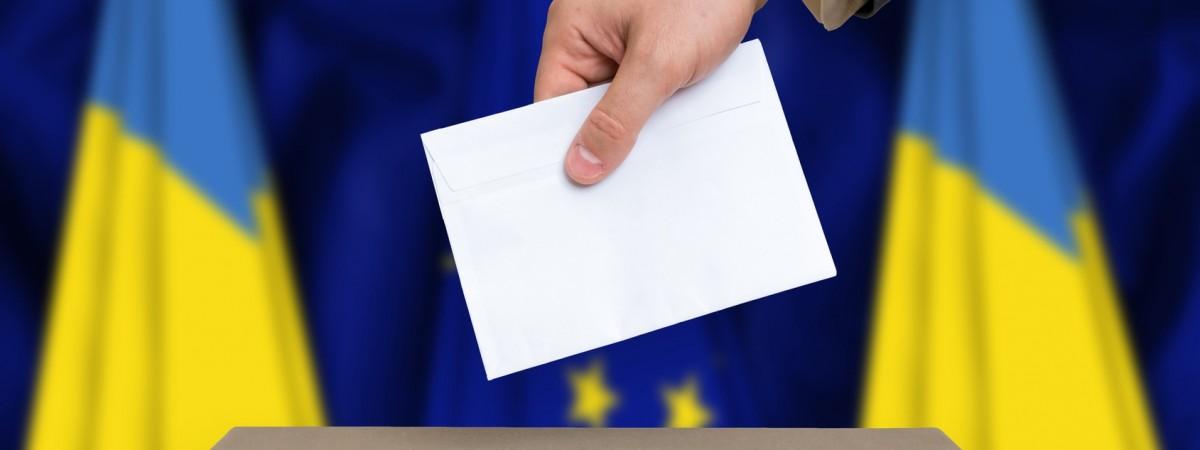 Не нарікай, якщо не проголосуєш. Українці в Польщі та президентські вибори-2019: все, що треба знати