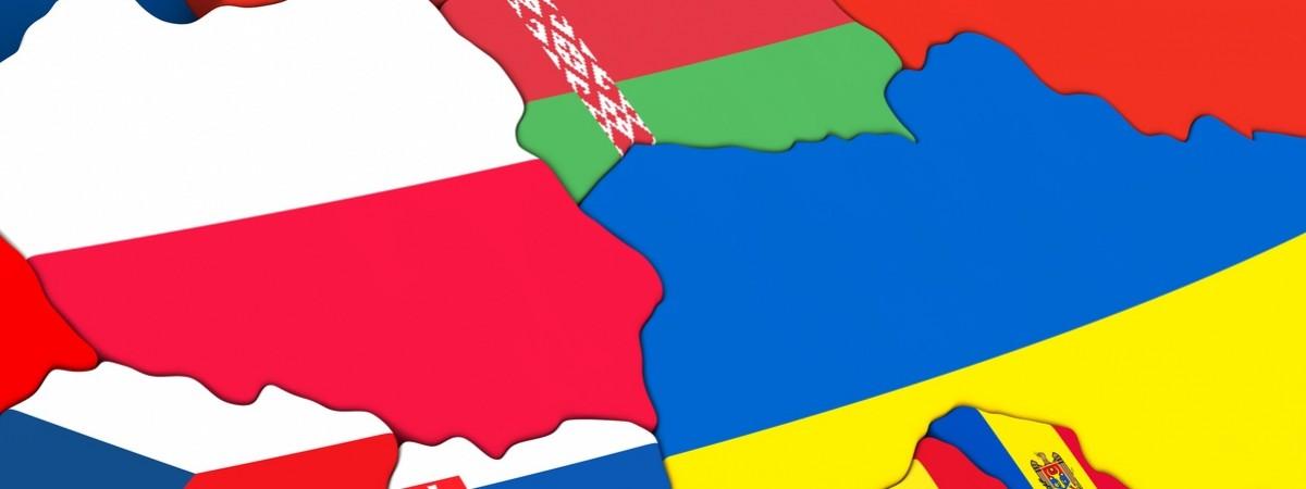 На юге Польши анонсировали миграционный проект, ориентированный преимущественно на украинцев