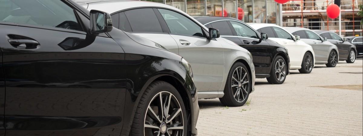 Есть ли в Польше хорошие дешевые машины? Разбираемся с процессом покупки, регистрации и страхования автомобиля вместе со специалистом по подбору