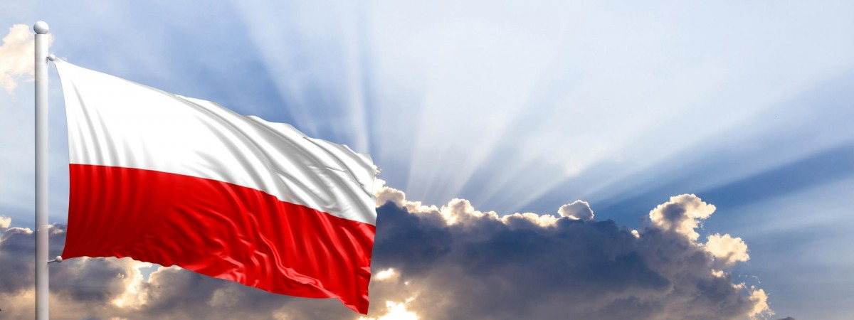 Українців попередили про можливі провокації на 100-річчя незалежності Польщі