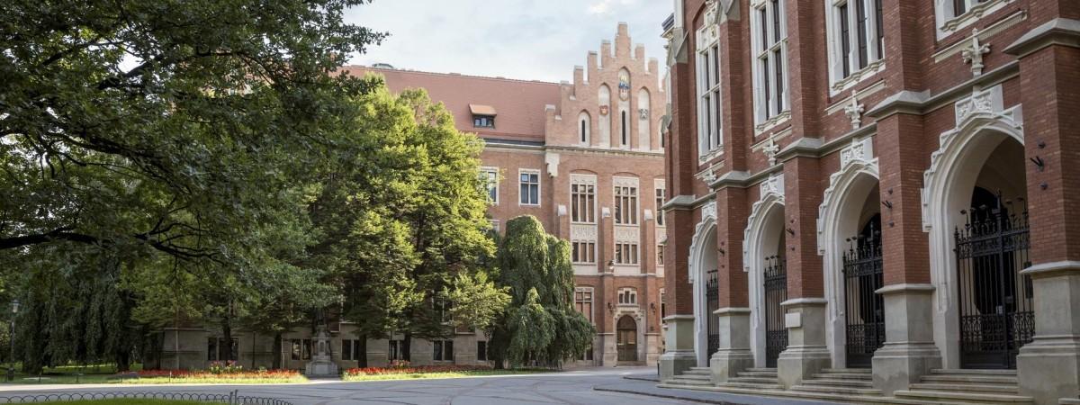 Кращі навчальні заклади в Польщі. Рейтинг-2020