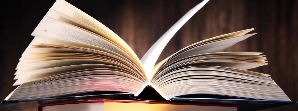 Нова безкоштовна платформа для вивчення польської мови: курси, граматика, форум і не тільки