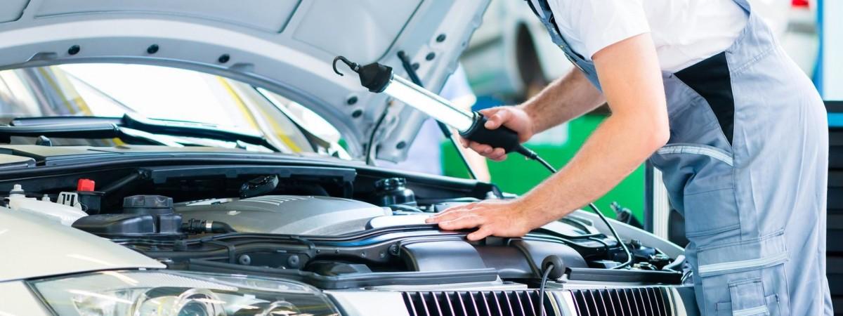 Эксперт назвал 7 причин, по которым подержанные авто лучше покупать в Польше, а не в Германии