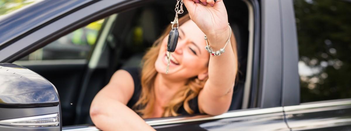 Есть ли в Польше хорошие дешевые машины? Разбираемся с процессом покупки, регистрации и страхования автомобиля вместе со специалистом по подбору (часть 3)