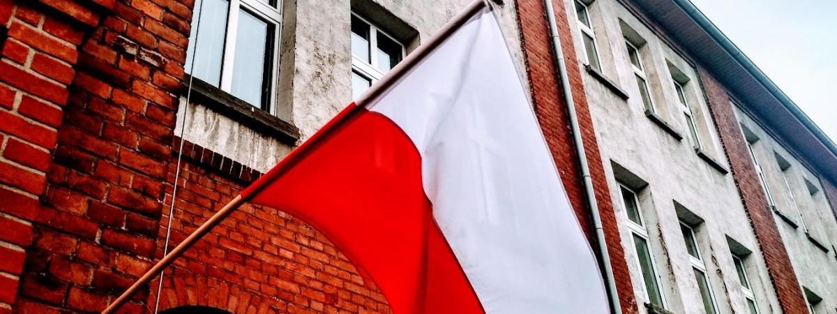 Де в Польщі живуть по-багатому? Найзаможніші міста, гміни та повіти