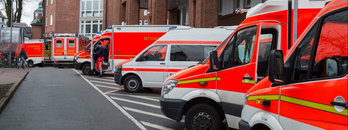Трагедия в Польше. На производстве вновь погиб украинец