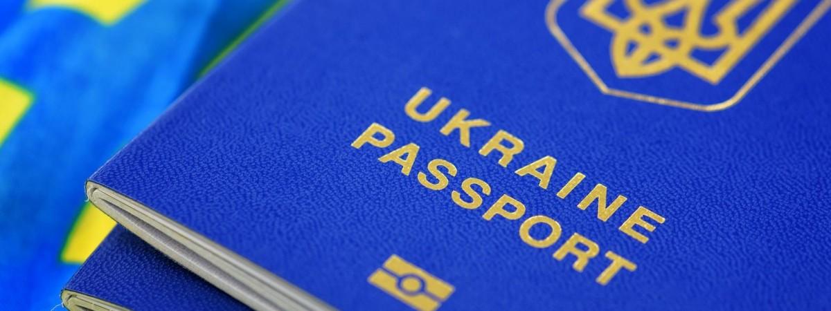 На роботу до Польщі: соціологи заявили про спад темпів росту кількості українських заробітчан