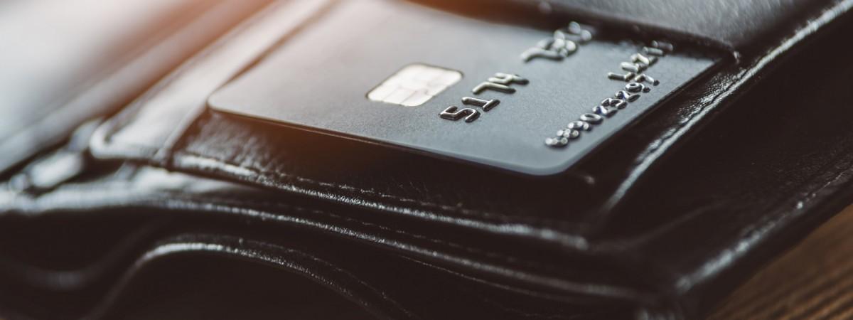 Украинка потеряла в Польше кошелек с большой суммой. Ее ищет полиция