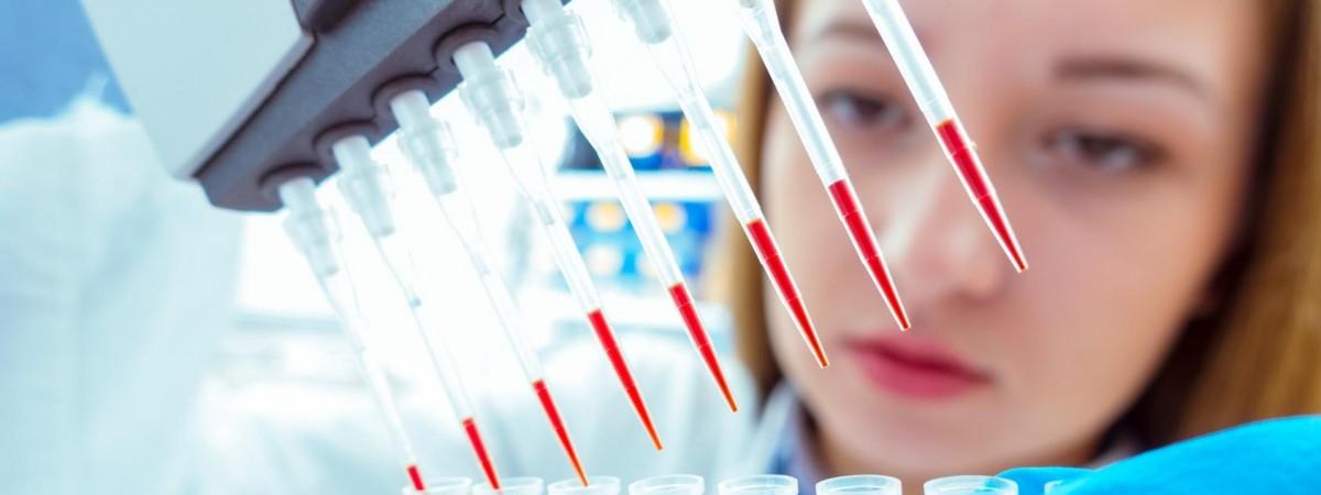 Кількість померлих через коронавірус у Польщі наближається до 300