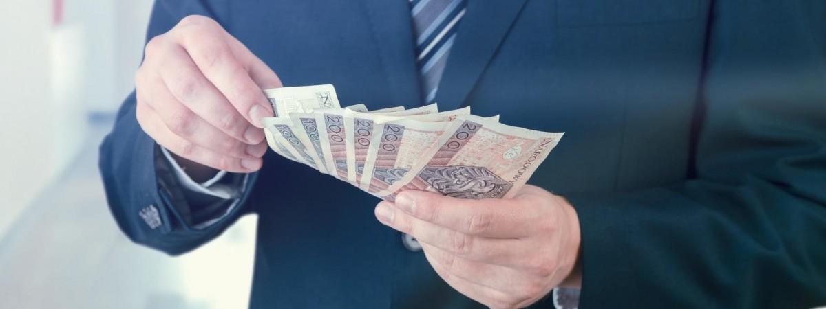 Як отримати бонус у польському банку за відкриття рахунку?