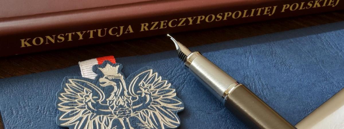 Польська Конституція 3 травня: 8 цікавих фактів про першу конституцію в Європі
