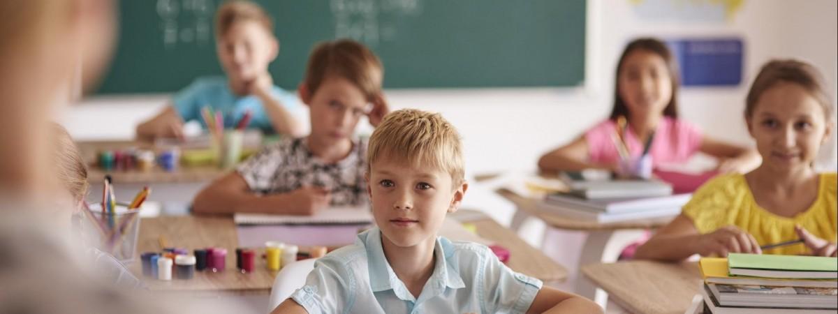 Українські вчителі в польських школах: чи підтримують вони страйк освітян? (ВІДЕО)