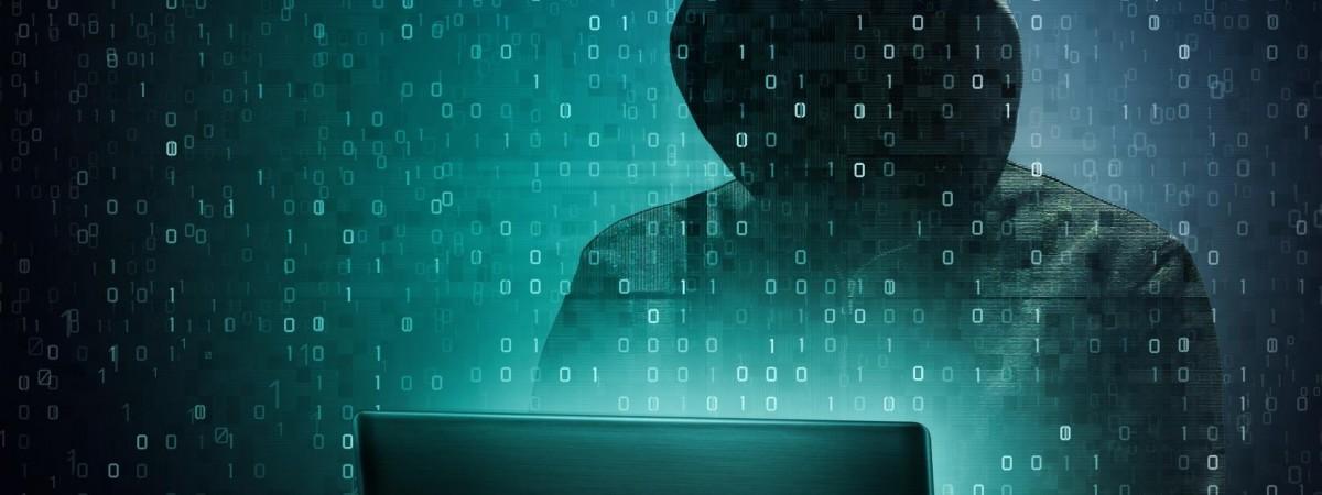 2 года ограничения свободы за комментарии в интернете. В Польше осуждено хэйтера за оскорбления иностранцев