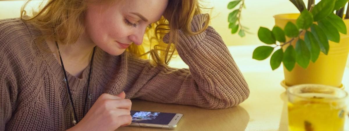 Для українців, що шукають роботу в Польщі, розробили додаток на телефон. Обіцяють працевлаштувати за 7 днів