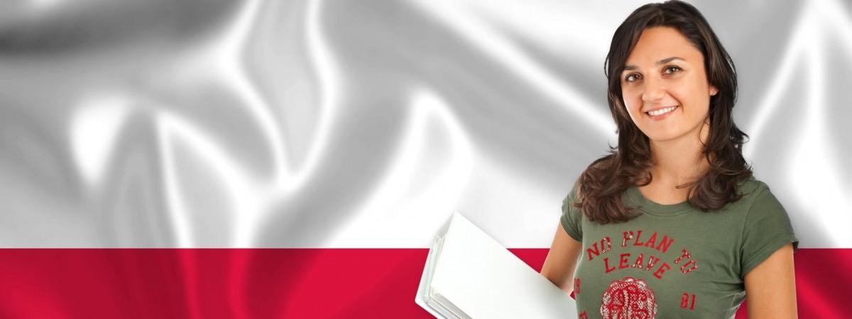 25 польских слов, которые обязательно нужно выучить в декабре