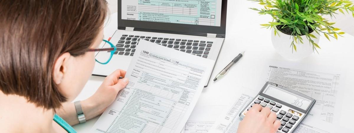 С PIT-ом на ты: все о ежегодном декларировании доходов в Польше