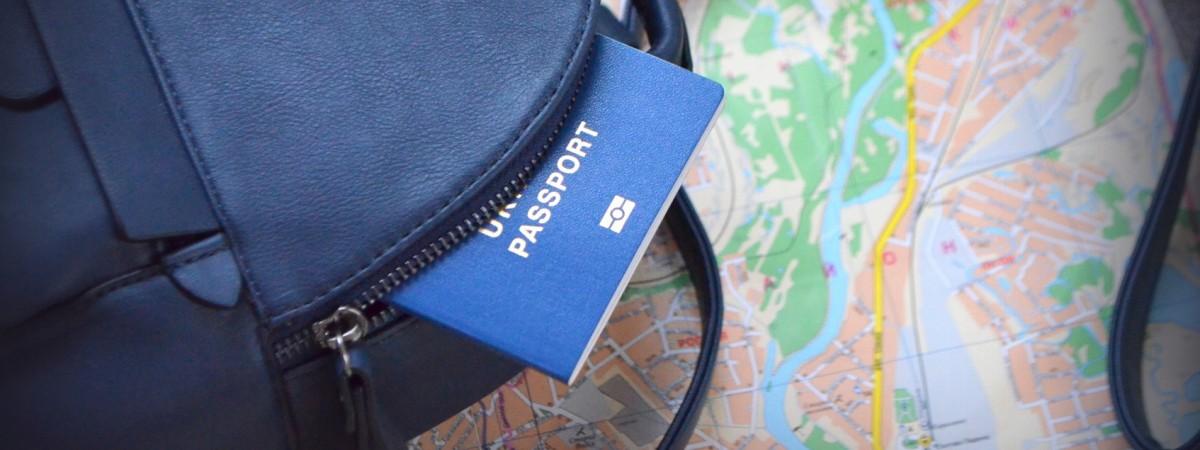 Автобусом в Польшу из Украины от 100 грн или самолетом от 10 евро. Подборка акционных билетов на осень-2019