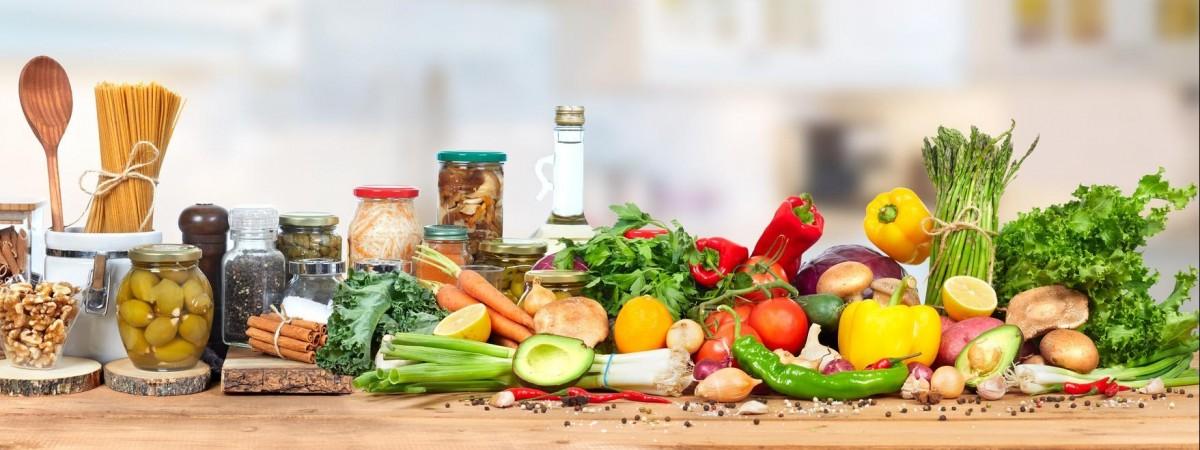 П'ять страв, які вміє готувати кожна польська господиня