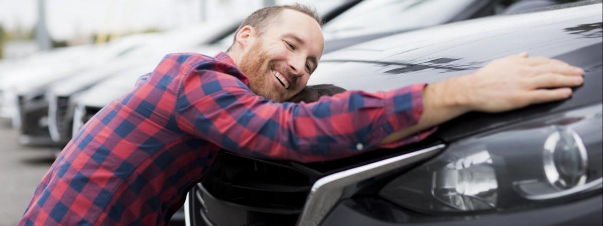 Чи є в Польщі хороші дешеві машини? Розбираємося з процесом покупки, реєстрації та страхування автомобіля разом з фахівцем з підбору (частина 2)