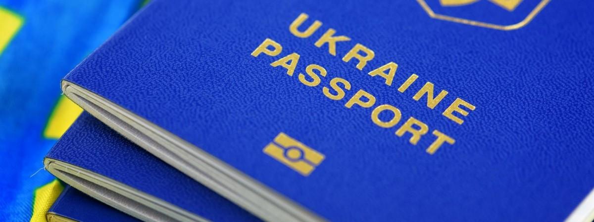 Польща дозволила українцям туристичний в'їзд по безвізу