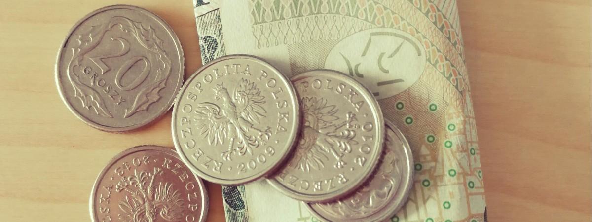 У Польщі почали збирати кошти для українки, якій відтяло руку
