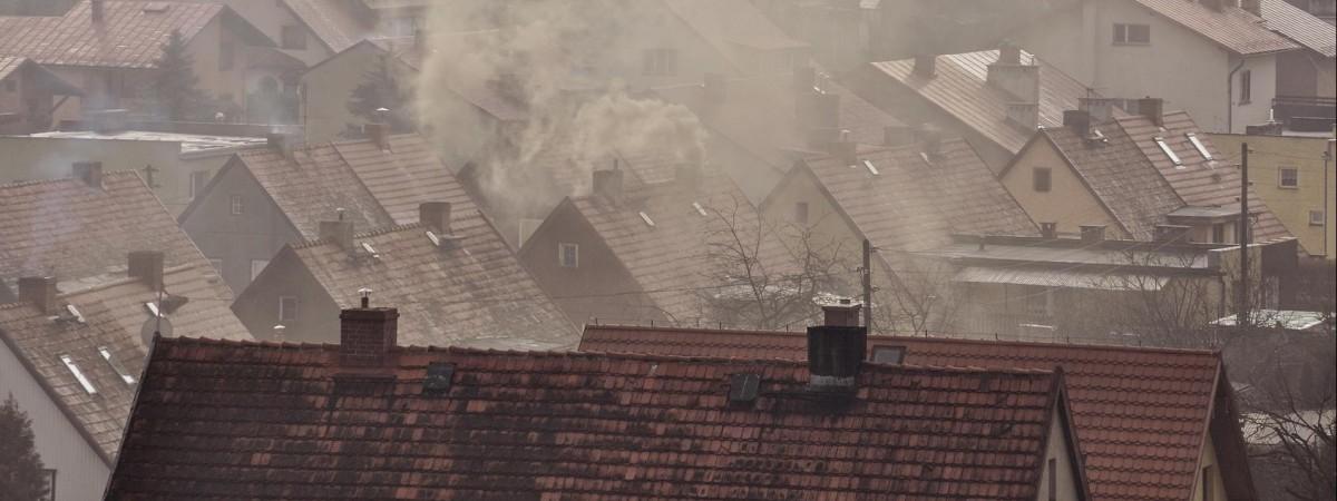 Вроцлав: працівників з України звинуватили в перетворенні на кошмар життя мікрорайону