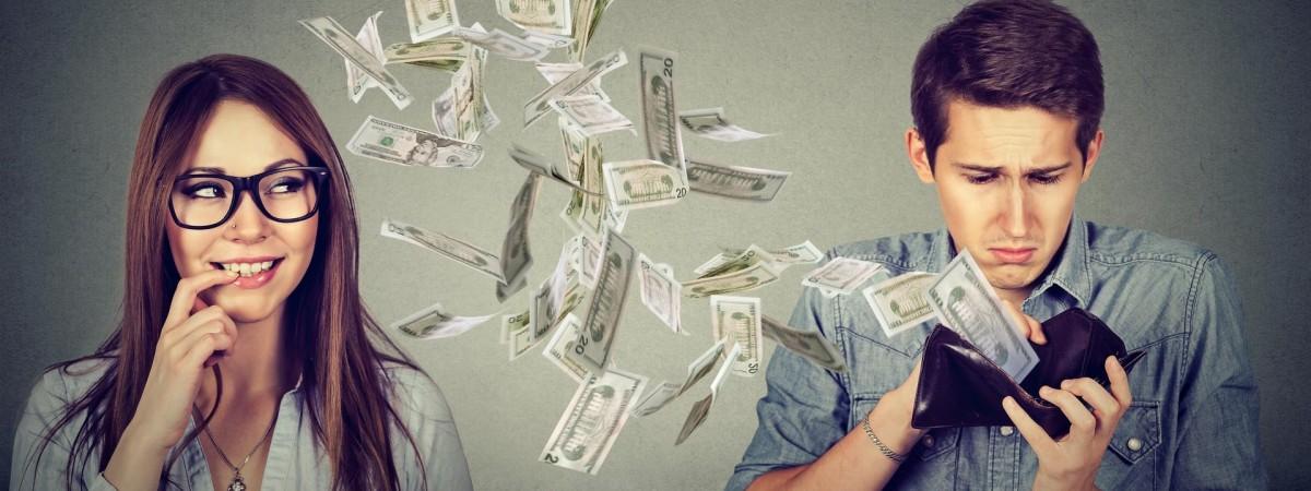 Украинка выплатила 49 тыс грн долга по алиментам и 24,5 тыс грн штрафа, чтобы выехать на заработки в Польшу