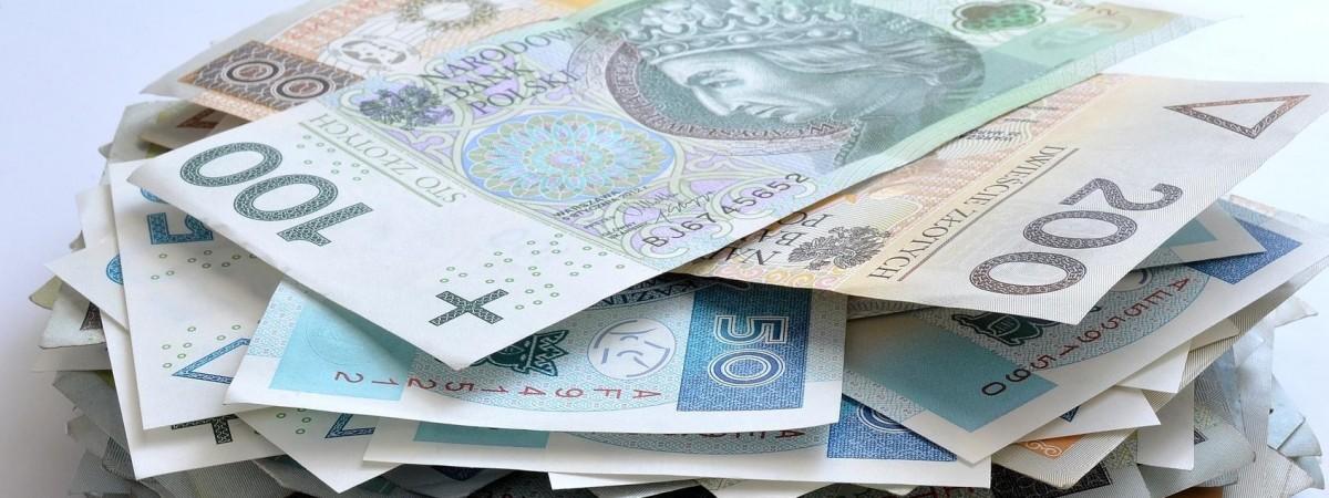 Зарплати в Польщі зростуть в 2,5 рази, а працівники з України й надалі будуть затребувані, - прогноз