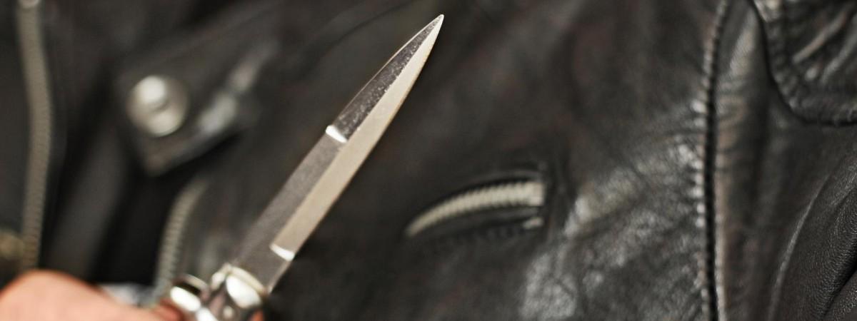 Напад з ножем на українця в парку в Кракові. Суд виніс вироки для 3-х поляків