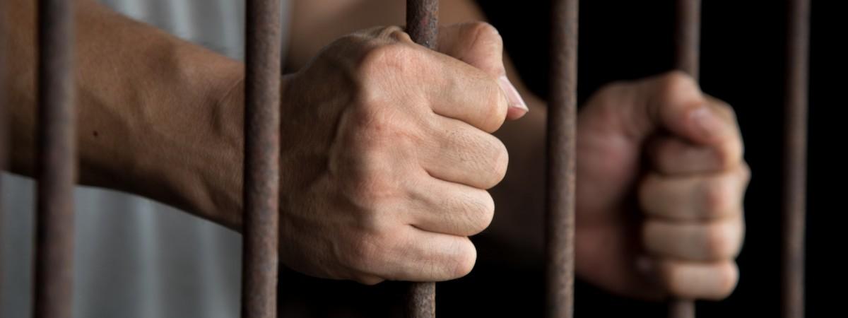 У Польщі 2-х українців арештували в притулку для безхатченків