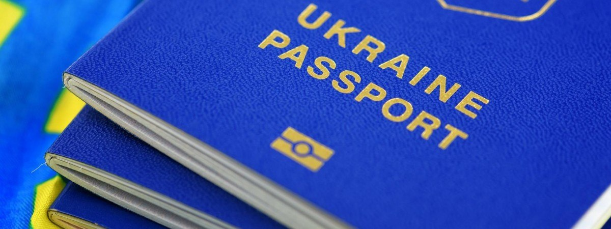 Робоча віза в Польщу: свіжа інформація по чергах на подачу документів по Україні