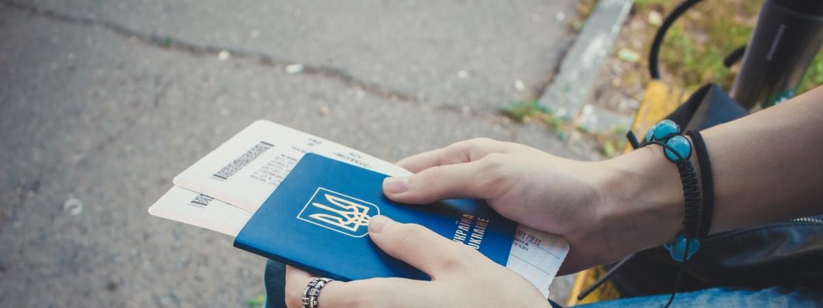 Есть вопросы о документах в Польше? Спрашивайте – отвечаем!