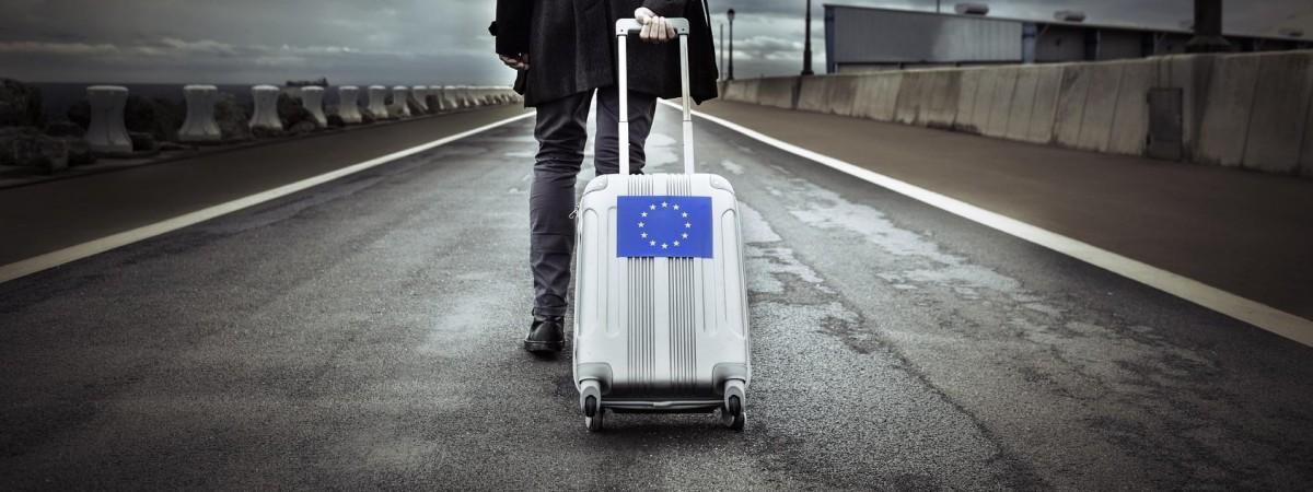 МЗС заявило про плани збільшити кількість українських консульств та консулів за кордоном